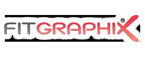 FitGraphix