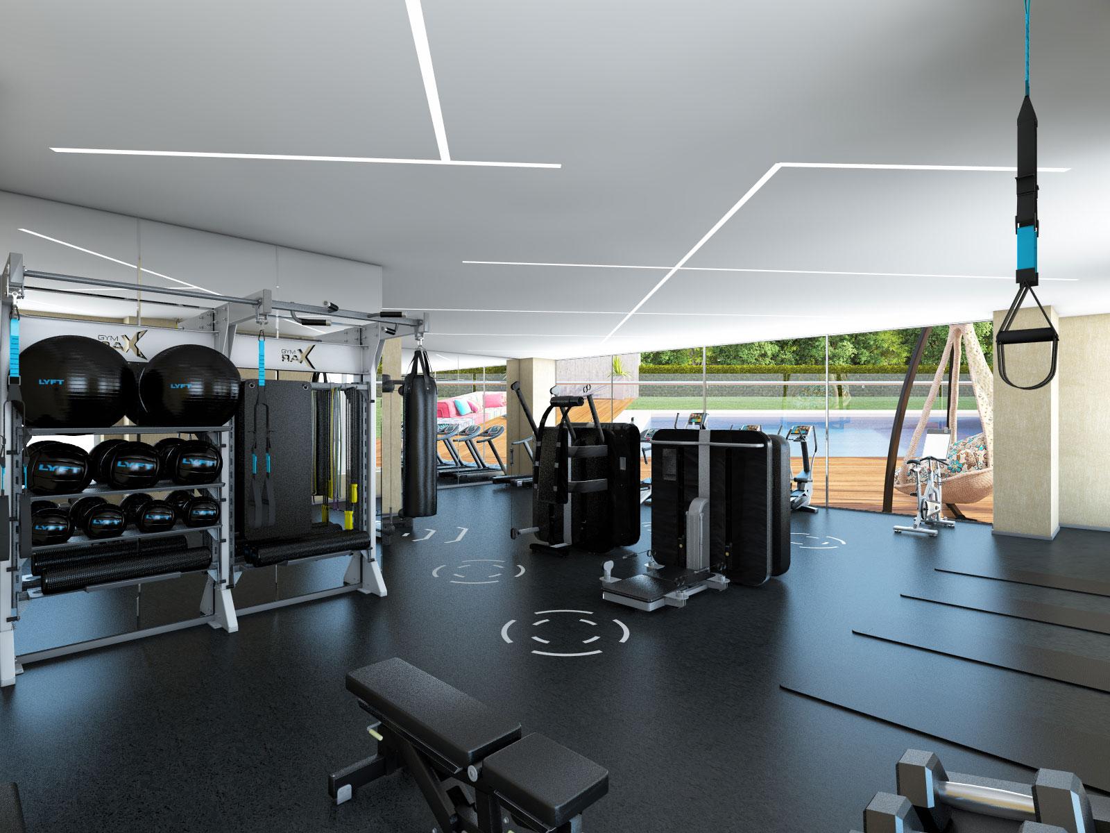 порносайты спортзалы фитнес залы молодой