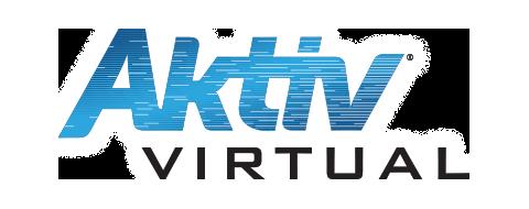 Aktiv Virtual
