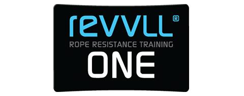 Revvll ONE