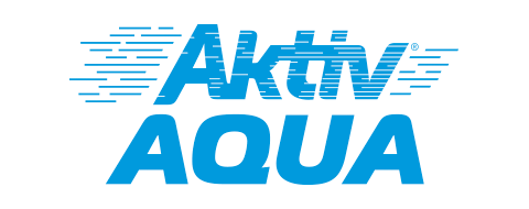 Aktiv AQUA