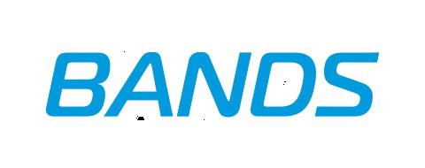 Aktiv BANDS